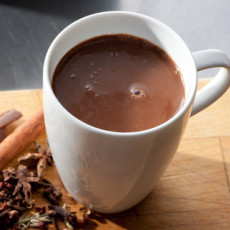 Five-Spice-Hot-Chocolate--Recipe-Chow-47429-99552.card